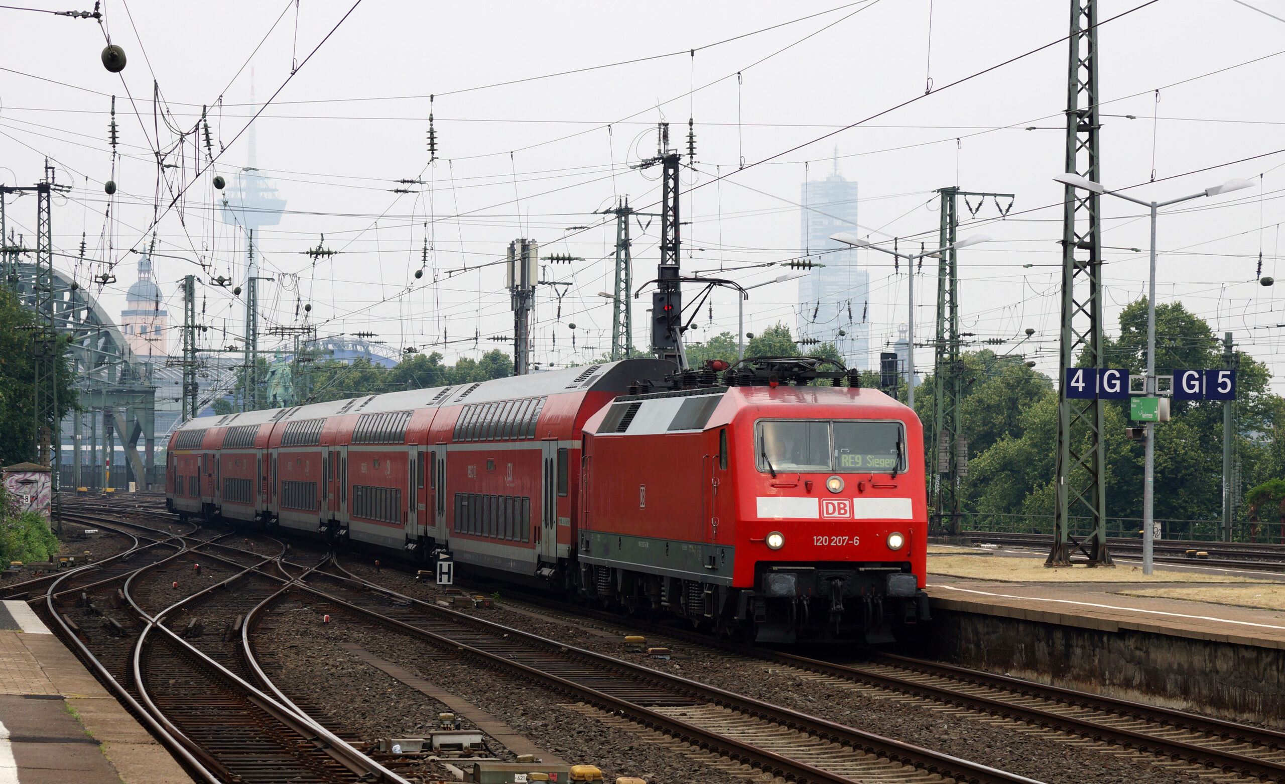 DB-Baureihe 120.2