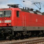DB-Baureihe 112
