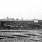 DR-Baureihe 41