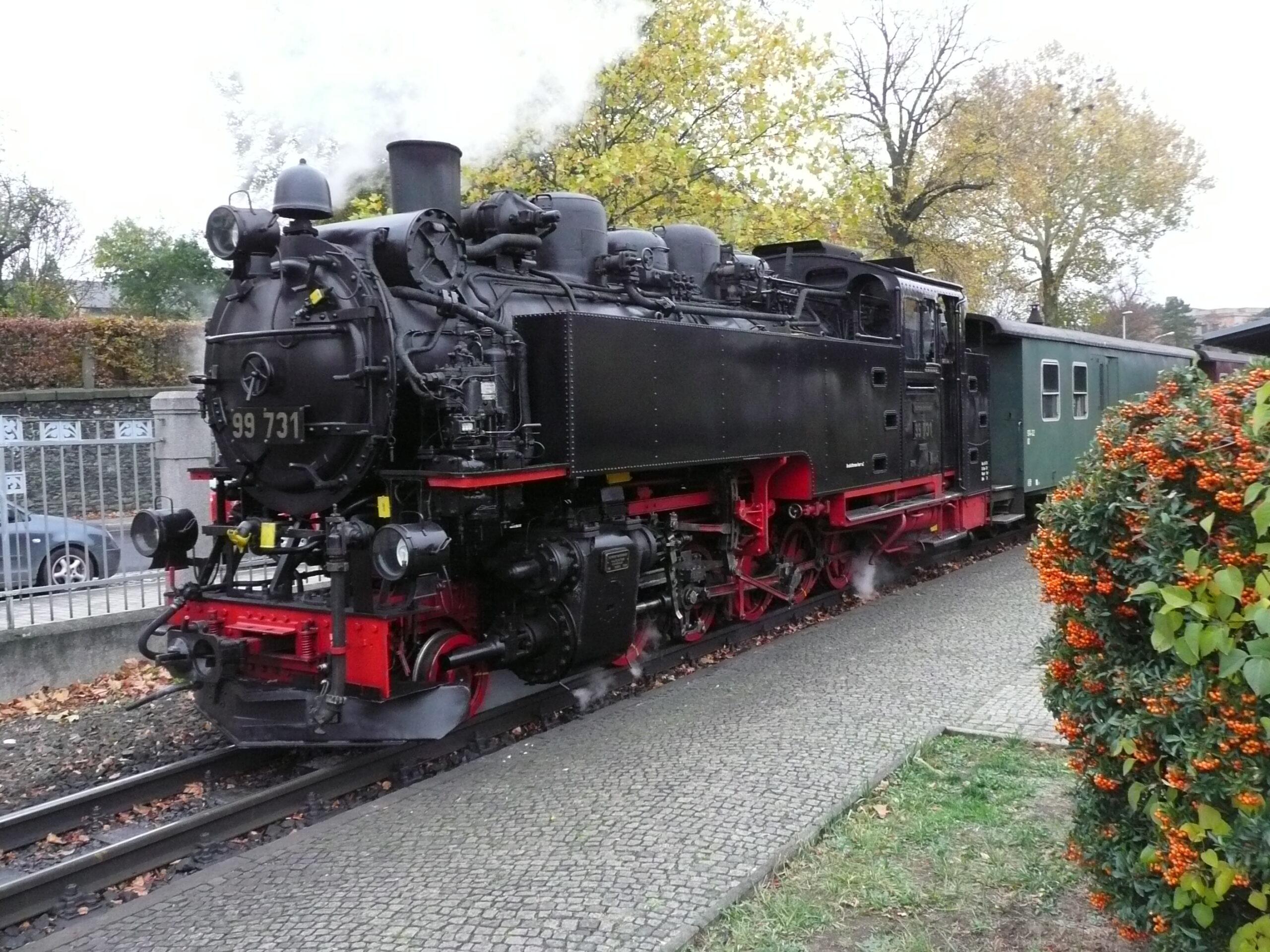 DR-Baureihe 99.73-76