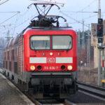 DB-Baureihe 114 (ex DB 112)
