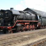 DR-Baureihe 44