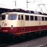 DB-Baureihe 114