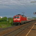 DB-Baureihe 120.1