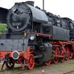 DR-Baureihe 65