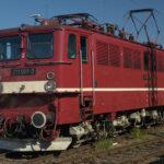 DB-Baureihe E11