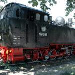 Sächsische VI K