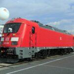 DB-Baureihe 102