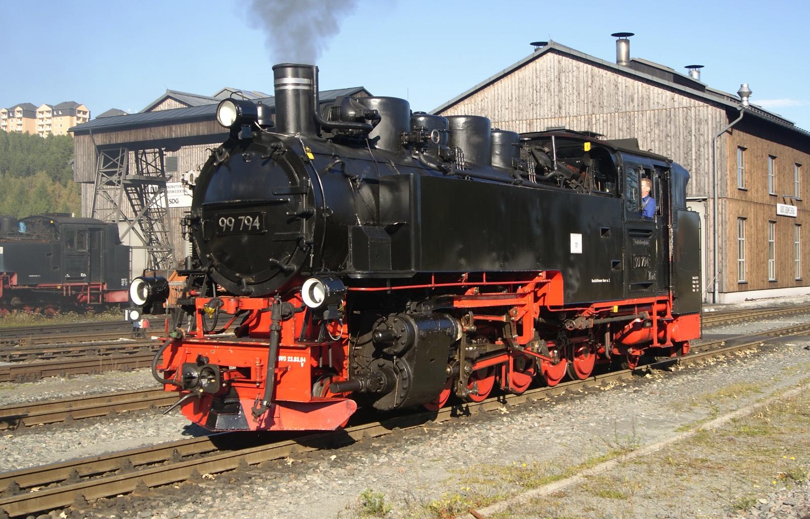 R-Baureihe 99.77-79