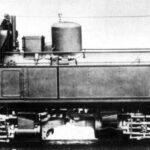 Sächsische IV K