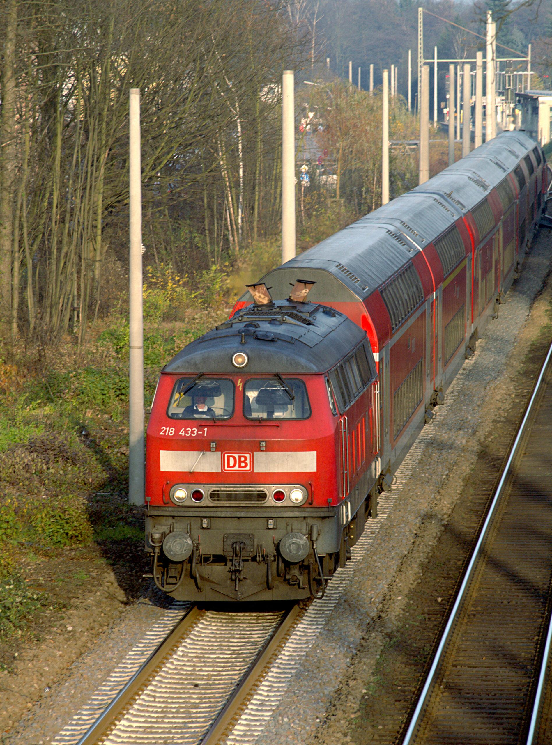 DB-Baureihe 210.4