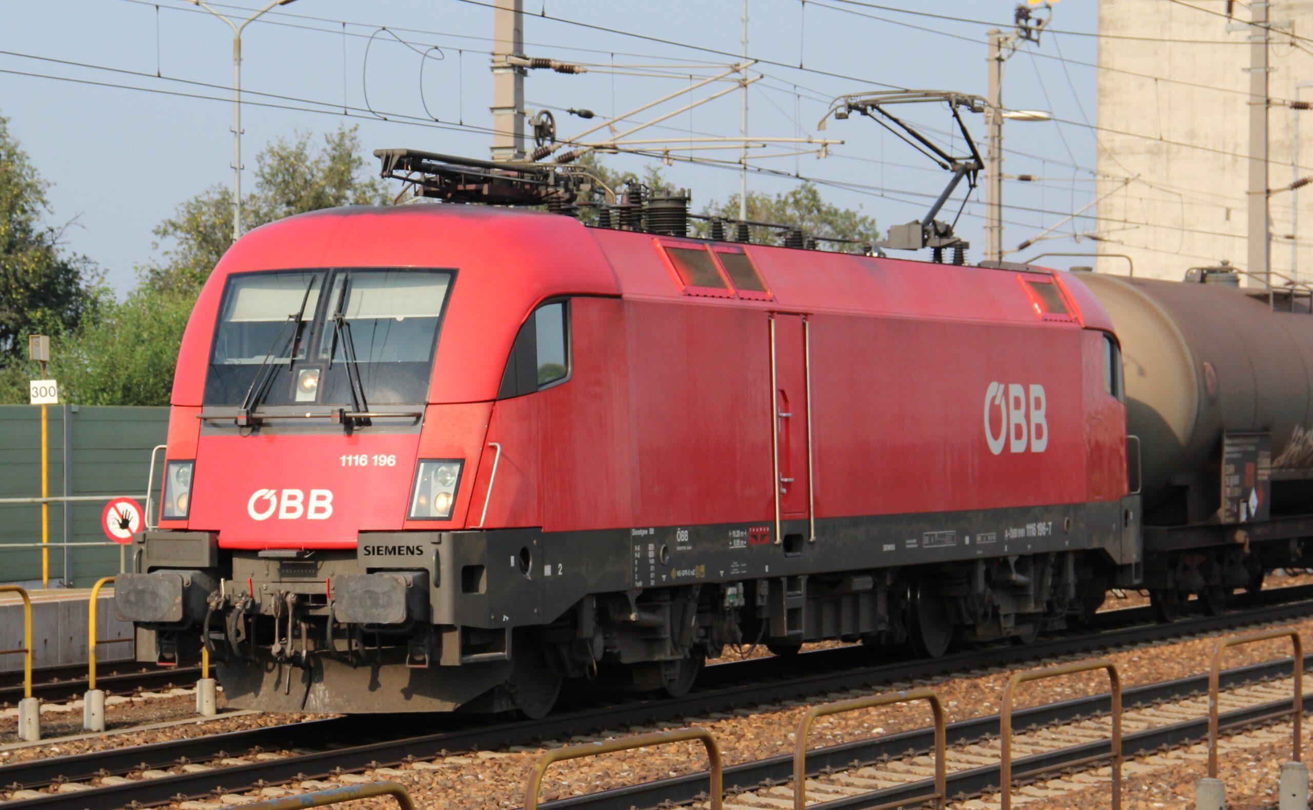 DB-Baureihe 182