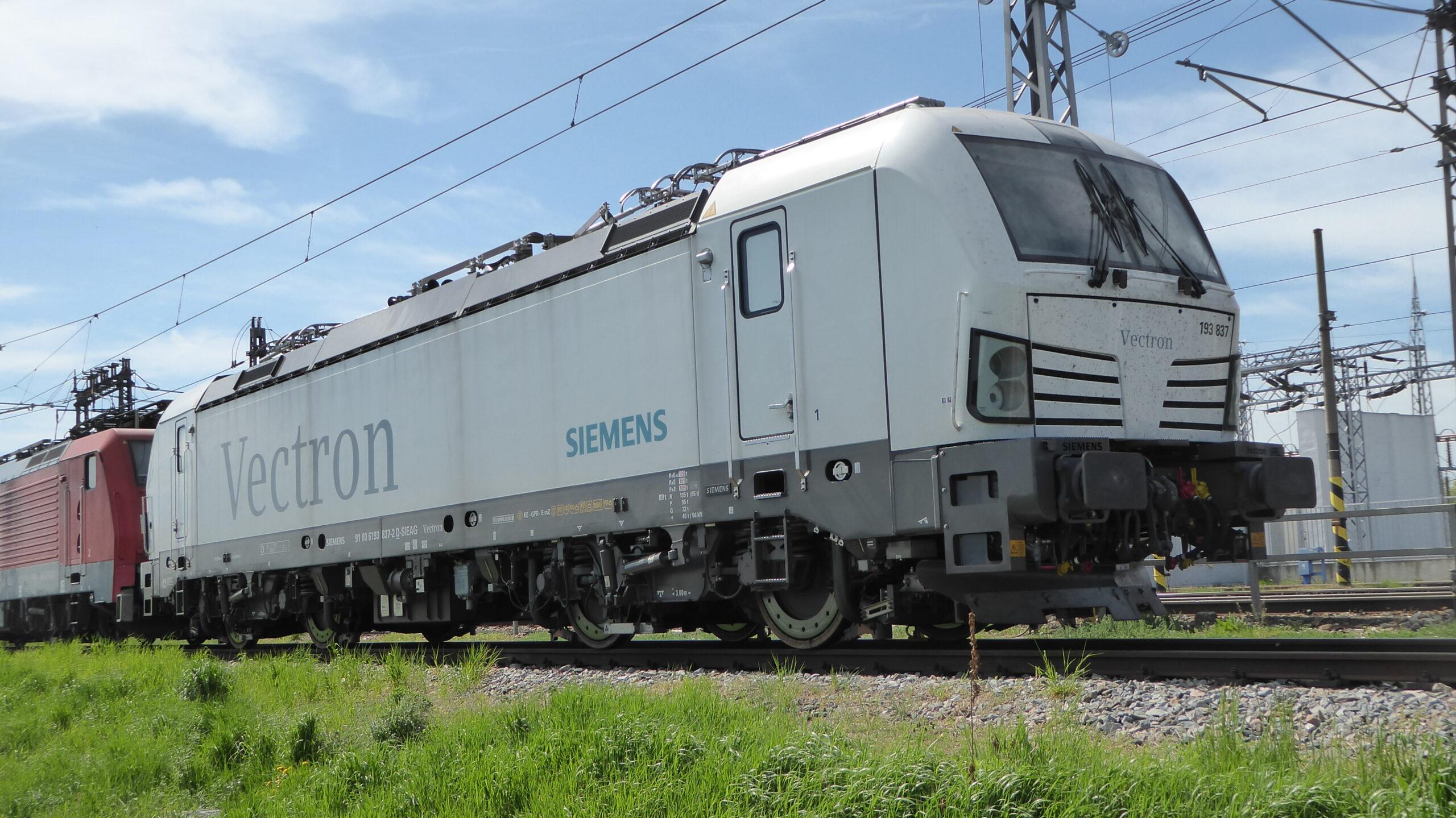 DB-Baureihe 193